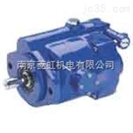 柱塞泵PVQ20-B2R