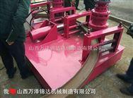 锚索钻杆专用风动切割锯河南郑州有卖的