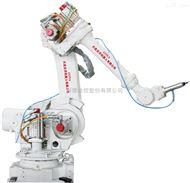 磨削抛光机器人