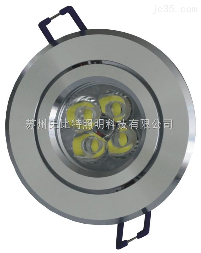 LED机床投射灯