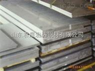 宝鸡输油管线用Q235C高温合金板品质