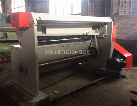 厂家热销 Q11—6×2000 高速剪板机