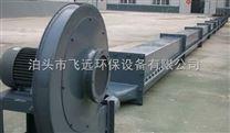 污水厂适用螺旋砂水分离器厂家