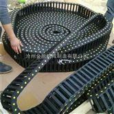 云南20*60桥式塑料拖链