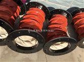 高性能保护型气缸保护套制造厂