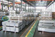 CK65弹簧钢的成分、热处理、性能及用途