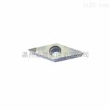 氮化硼CBN加工淬火钢刀片