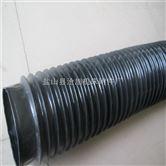 供应生产波纹管丝杠防尘罩
