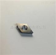 粉末冶金零件加工用CBN碳化硼数控车刀片