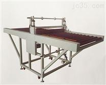 覆膜机-大连自动化设备厂家-大连非标自动化