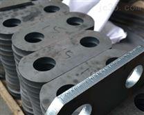 碳钢板加工-大连机械加工