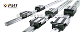 MSA55+R1000N直线导轨厂家