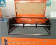 NDT1360-NDT1360亚克力工艺品水晶字激光切割机