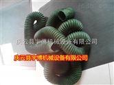 耐腐蚀丝杠防护罩供应 滚珠丝杠防尘罩  三防布伸缩光械保护套