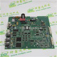 施耐德 140DDI35300 全新原装 质保一年