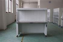 大峰净化生产洁净无尘无菌工作台 品质保证 使用寿命长 销量L先 CE认证