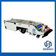 丹巴赫惯性导航AGV搬运机器人系统