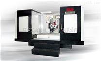 标准型优质数控卧式深孔钻床
