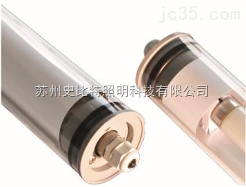 T8单管三防荧光灯具