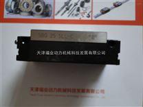 SBC直线滑块SBI15FL线性导轨滑块 天津大量现货低价抢购