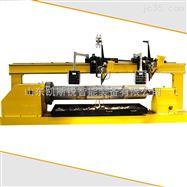 KR-HZG轧辊堆焊机生产厂家