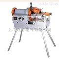 大量供应Z1T- R4III电动切管套丝机
