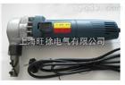 大量供应SX3型多功能电冲机