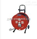 特价供应S1SY型电缆盘系列