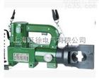 大量供应回PIY-HQ50K手提式电动液压钳