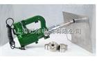 低价供应PIY-HQ A电动液压扩孔器液压工具