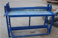 山东脚踏式剪板机厂家