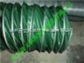 加厚三防布阻燃风管耐温200度