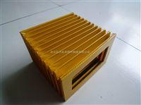 沧州风琴式导轨防护罩