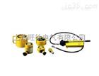 优质供应STB100-16分离式液压千斤顶
