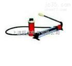 优质供应RC200-200分离式液压千斤顶(单向/双向)