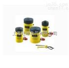 低价供应RAC单作用铝制液压缸千斤顶