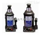 大量批发QYL1.6立式液压千斤顶