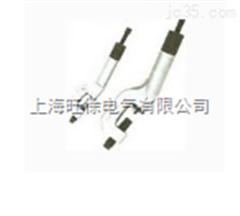 优质供应TLPQ008增力螺帽破切器