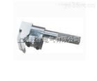 特价供应TLPQ010螺栓快速修复器