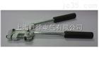 大量供应SY-T1手动打孔器 铝边条铁皮打孔钳 不锈钢发光字打孔钳 圆孔铆钉钳