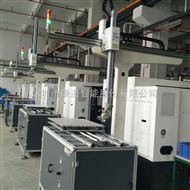 数控机床桁架式机器人生产基地 替代人工