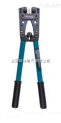 特价供应JY-0650A 手动冷压端子
