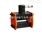 特价供应CB-200-16特高压专用弯排机