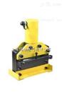 优质供应CWC-200型液压切排机