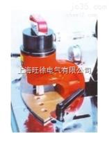 优质供应CH-60用途液压冲孔机