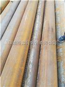 供应外径250材质45#圆钢圆棒生产厂家
