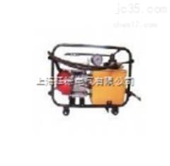 特价供应JYB-5汽油机液压泵