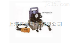 优质供应UP-45SVG-8A 日东双回路电动泵