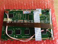 GE CPU单元 IC693CPU313