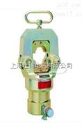 特價供應EP-520C分體液壓機